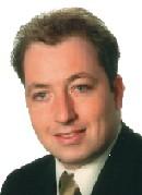 Profilbild von Herr Christian F.