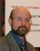 Profilbild von Herr Roland B.