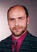 Profilbild von Herr Dipl.-Ing. (FH) Rainer F.