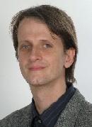 Profilbild von Herr Peter-Michael S.