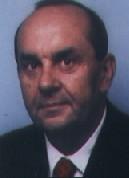 Profilbild von Herr Michael M.