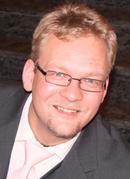 Profilbild von Herr Mario W.