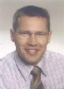 Profilbild von Herr Kai-Uwe G.