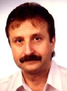 Profilbild von Herr Dipl.-Ing. Klaus P.