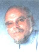 Profilbild von Herr Roland G.