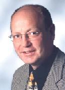Profilbild von Herr Dipl.-Ing. Heinz J.