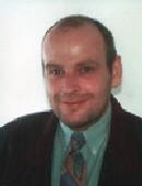 Profilbild von Herr Peter B.
