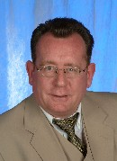 Profilbild von Herr Herbert U.