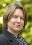 Profilbild von Frau Anne G.