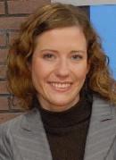 Profilbild von Frau Viktoria T.