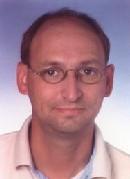 Profilbild von Herr Diplom-Betriebswirt (FH) Roland M.