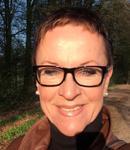 Profilbild von Frau Marcela S.