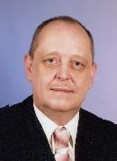Profilbild von Herr Fred E.