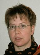 Profilbild von Frau Claudia G.