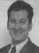 Profilbild von Herr Kenan Ö.