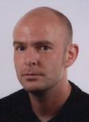 Profilbild von Herr Nico H.