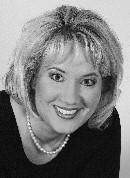Profilbild von Frau Kerstin K.