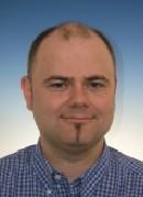 Profilbild von Herr Christoph L.