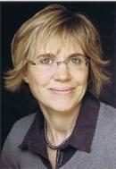 Profilbild von Frau Stefanie M.
