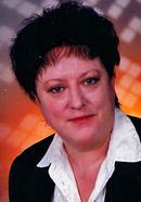 Profilbild von Frau Brunhilde R.