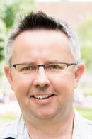Profilbild von Herr Rainer T.