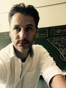Profilbild von Herr Dr. Gordon H.
