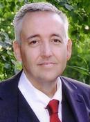 Profilbild von Herr Hans-Werner S.