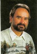 Profilbild von Herr Ing. Päd. f. Mb Harald S.