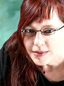 Profilbild von Frau Regina D.