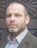 Profilbild von Herr Dipl.-Betriebswirt Ralf K.