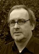 Profilbild von Herr Rolf H.