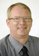 Profilbild von Herr Dipl. Betriebswirt (BA) Uwe M.