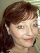 Profilbild von Frau Sylvia D.