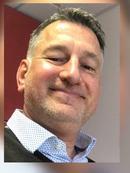 Profilbild von Herr Diplom-Volkswirt Clemens S.