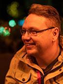 Profilbild von Herr Dirk K.