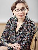 Profilbild von Frau Simone M. W.