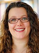 Profilbild von Frau Dipl.  Pädagogin Claudia C.