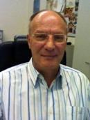 Profilbild von Herr Dieter K.H. W.