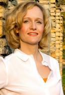 Profilbild von Frau Yvonne A.