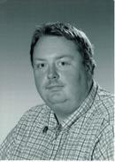 Profilbild von Herr Torsten R.