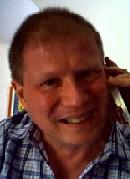 Profilbild von Herr Burkhard L.