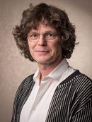 Profilbild von Herr Dipl.-Des. Andreas P.