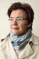 Profilbild von Frau Kamilla L.