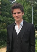 Profilbild von Herr Rudolf L.
