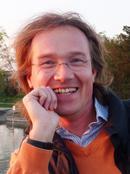 Profilbild von Herr M.Sc. Ulrich H.