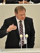 Profilbild von Herr Andreas B.