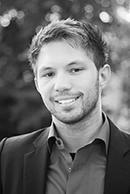 Profilbild von Herr MBA Stefan K.