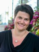 Profilbild von Frau Katja T.
