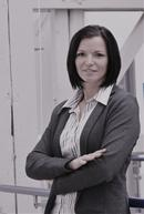Profilbild von Frau Ninette P.