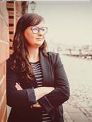 Profilbild von Frau Nicole L.